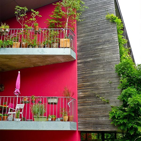 blumixx_magazin_balkon