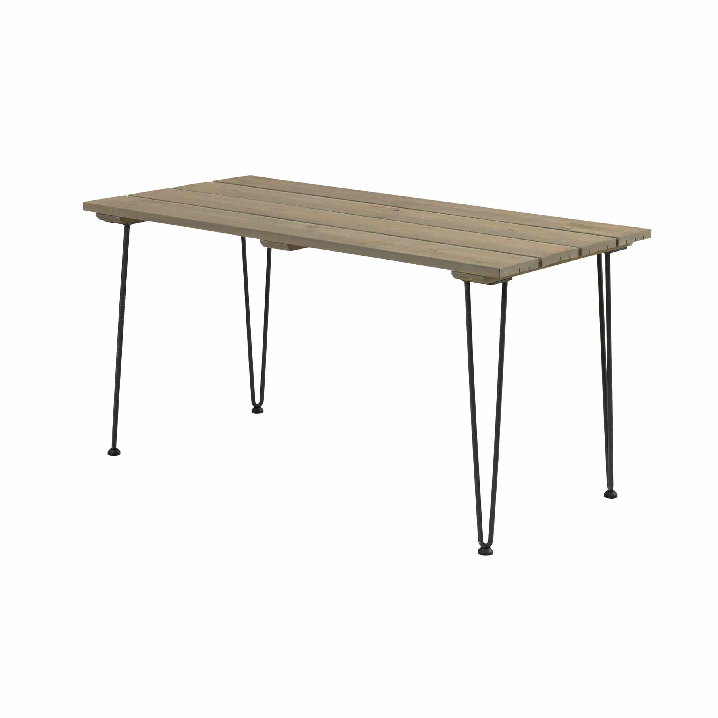 Tisch Retro