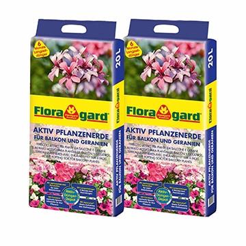 produkt-floragard-balkonerde