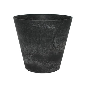 produkt-artstone-blumentopf-37-schwarz