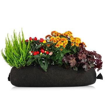 produkt-blumixx-bag-herbst-rot-orange