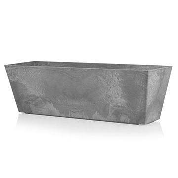 produkt-blumixx-artstone-balkonkasten-ella-grau-55cm
