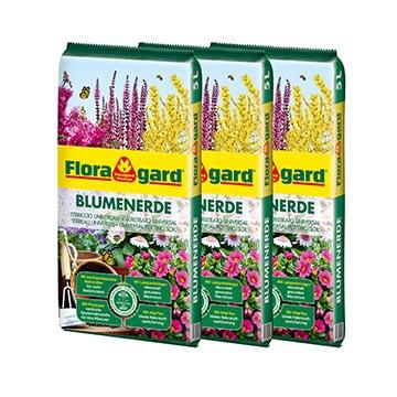 produkt-floragard-blumenerde