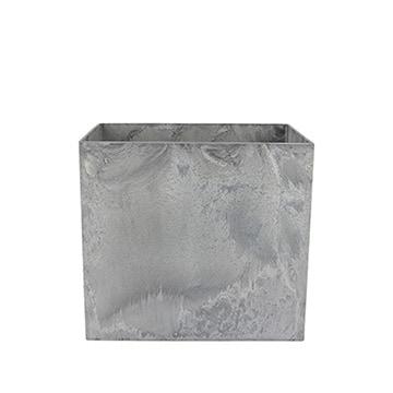 produkt-artstone-blumenkuebel-maud-grau-37cm