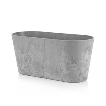produkt-artstone-blumenkasten-claire-grau